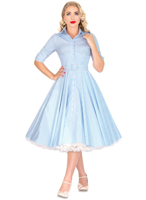 50s swing fashion 50s style dresses www pixshark images galleries