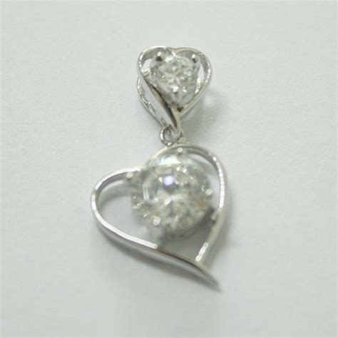 supplies needed for jewelry http www china wholesale jewelry supplies