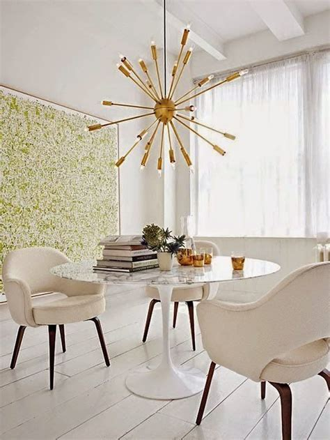 decor living sputnik the 25 best sputnik chandelier ideas on modern chandelier mid century lighting and