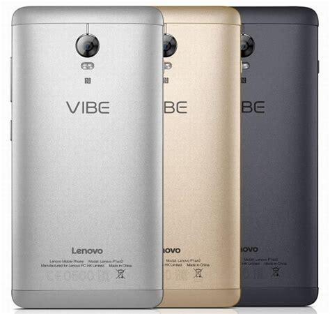 Lenovo Vibe Mini lenovo vibe p1 turbo vibe p1 stevsky ru