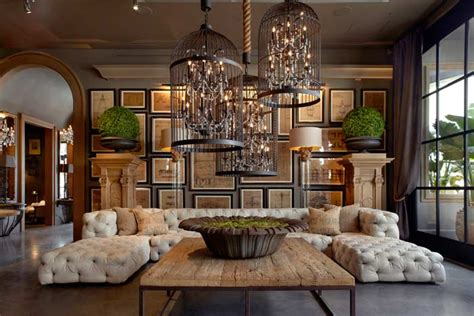 compra online de muebles outlet de muebles comprar muebles online ahorra hoy