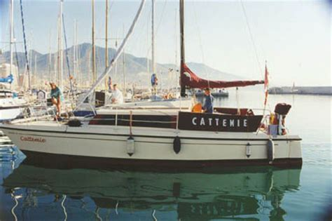 prout catamaran for sale by owner used prout quest 33 catamaran for sale by owner cattemie