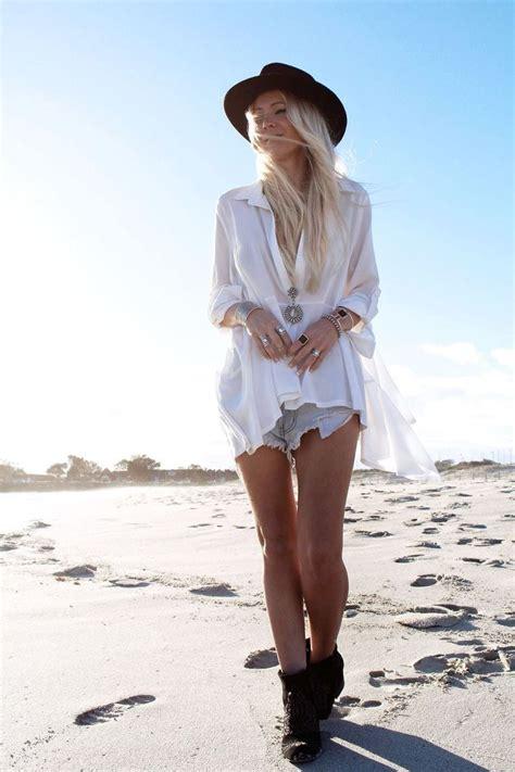 beach style beach fashion style www pixshark com images galleries