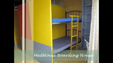boarding house design philippines boarding house designs in philippines house and home design