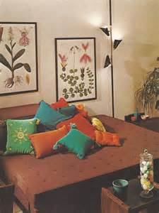 1970s home decor contemporary with image of 1970s home decoration at