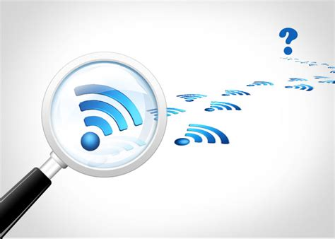 Can See What You Search On Their Wifi Find Out Who Is Using Your Wifi