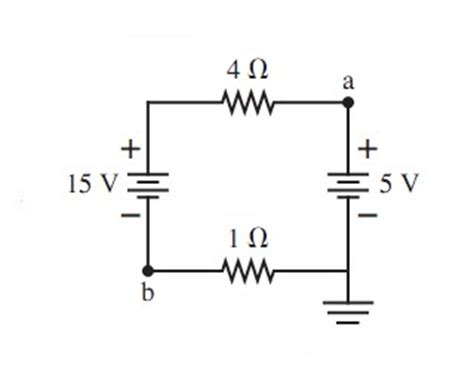figure value solved in the following figure what is the value of the