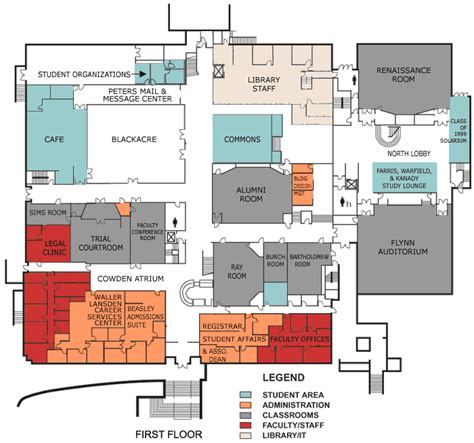 floor plan illustrator media arts 11 12 2012 whenever i m about to do something i think quot would an idiot do