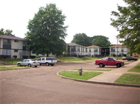 jackson ms housing authority jackson ms affordable and low income housing publichousing com