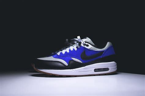 Nike Air Max 1 Kinderschuh 678 by Nike Air Max 1 Essential Ukfinanceguide Co Uk