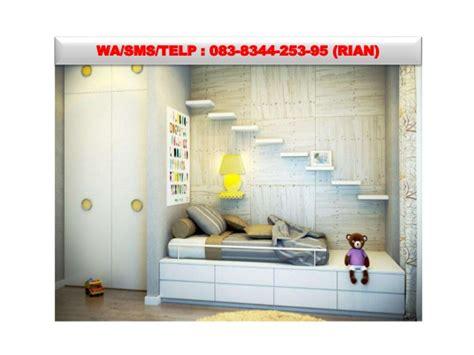 Jual Rak Kaca Dinding Surabaya 083834425395 jual rak dinding minimalis di surabaya rak