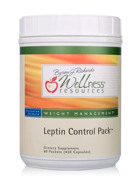 cbe 0 supplement the best nutritional supplements to improve leptin hormone