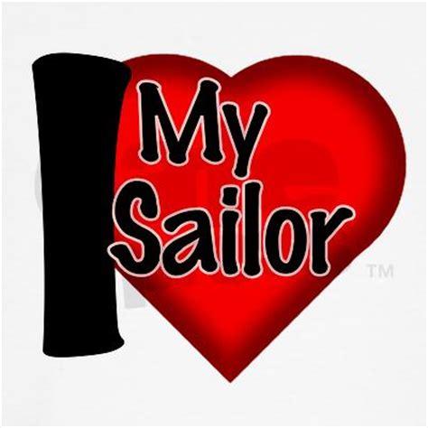 sailor love tattoo quotes quotesgram love my sailor quotes quotesgram