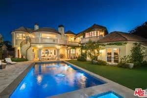 million dollar homes top 10 markets dominated by million dollar homes nope l