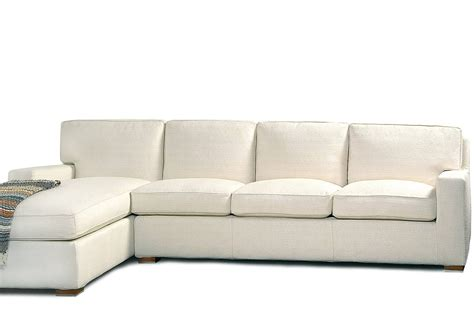 stacey sectional sofa new stacey leather sectional sofa 6 piece modular