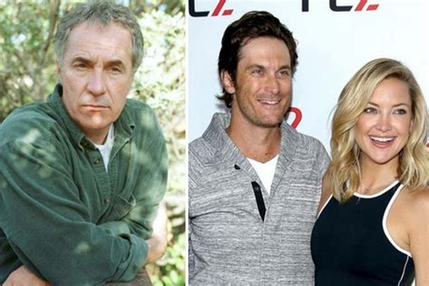 oliver hudson parents celeb kids who disgraced their parents page 19 of 52