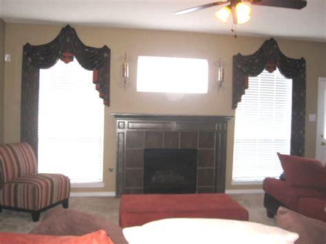 custom drapery houston custom drapes for living room houston tx ow0001 anna s