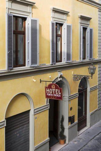 hotel porta faenza firenze hotel porta faenza firenze prenota subito