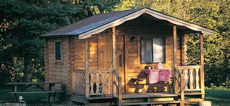 Cabins Near Hershey Park by Image Gallery Hersheypark Cing Resort