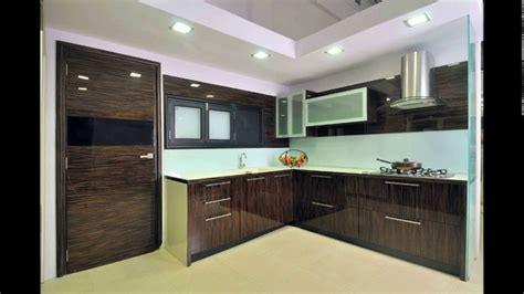 kitchen layout youtube 12x8 kitchen design youtube