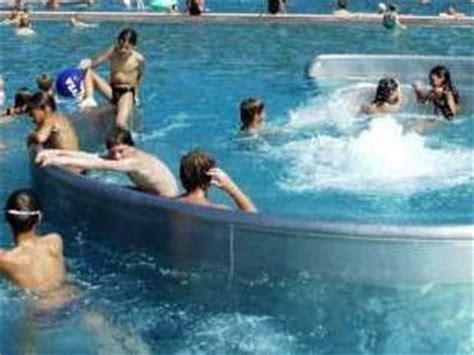 freibad kuchen kreisstadt dietzenbach waldschwimmbad
