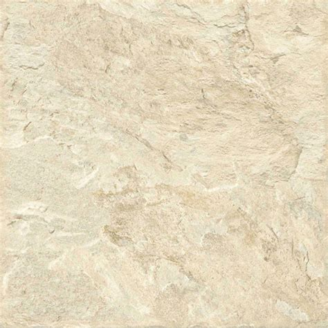 home depot vct tile sles trafficmaster take home sle sedona resilient vinyl tile flooring 4 in x 4 in