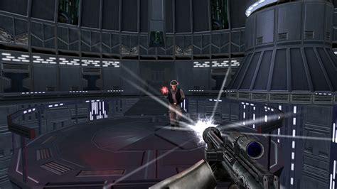 battlefront evolved 10 download mod db dark trooper image battlefront evolved mod for star