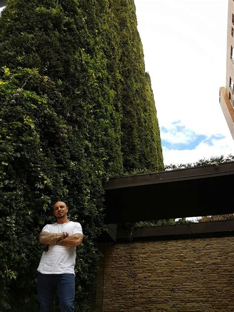 this living building in bogota is the world s largest