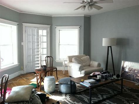 behr paint colors classic silver classic silver behr home ideas improvement