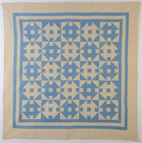 hole pattern in french 22 best american beauty quilts images on pinterest quilt
