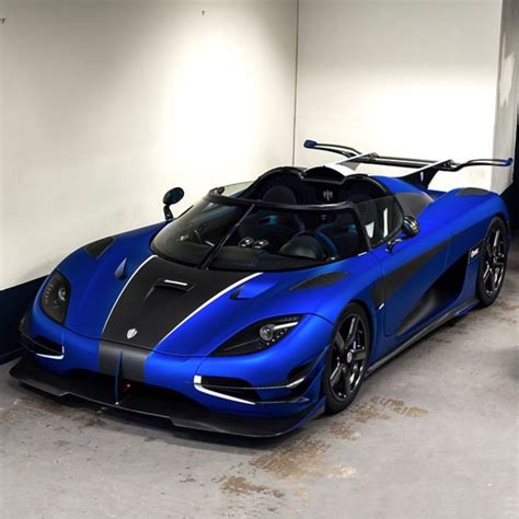 koenigsegg car blue 17 best ideas about blue cars on cars