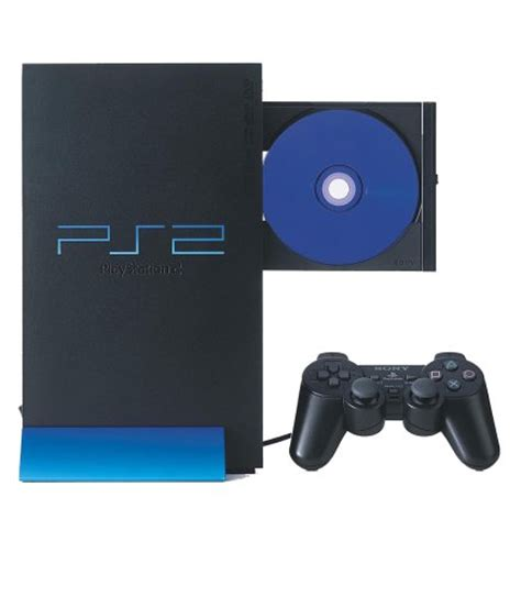 new ps1 console sony playstation 2 console reviews consoles