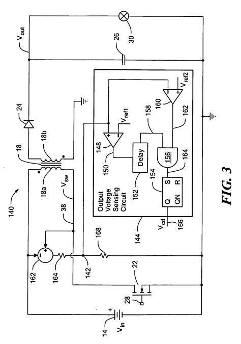self charging capacitor circuit capacitor charging mechanism 28 images capacitor charge leak 28 images engineering44 rkwok