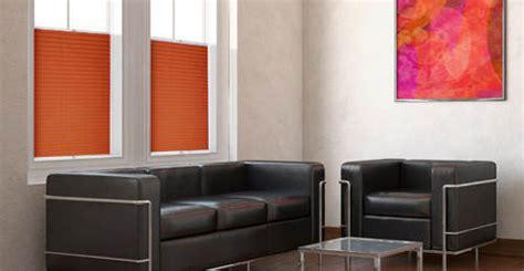 gardinen mit bergardinen 85 wohnzimmer fenster gestaltung fenstergestaltung