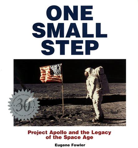 your age the small step solution to a better longer happier books librarika one small step apollo 11 and the legacy of the