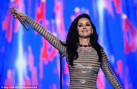 alibaba katy katy perry named global ambassador for single s day by