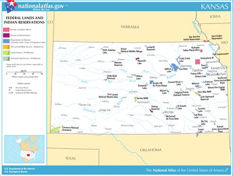indian reservations texas map pin federal lands and indian reservations texas map on