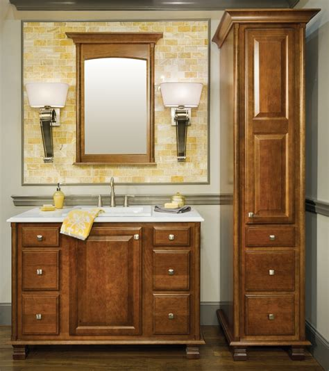 Wellborn Bathroom Vanities by 1000 Images About Wellborn Displays On Cherries Pewter And Stains