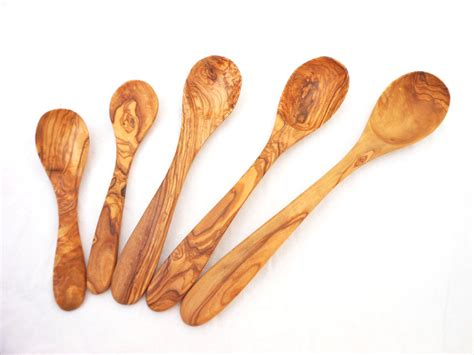 Handmade Wooden Utensils - handmade wooden utensils 28 images 17cm handmade