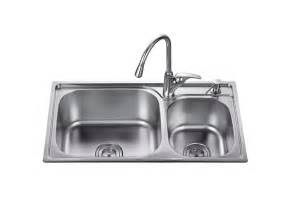 Two Bowl Kitchen Sink S S Kitchen Sink Bowl Sink