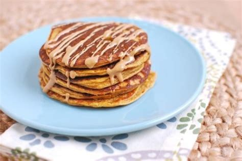 protein pancakes with cottage cheese here are 7 days worth of healthy trophy worthy breakfasts