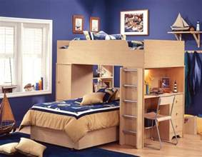 bunk bed bedding sets for boy and creative bunk beds ideas bunk bed