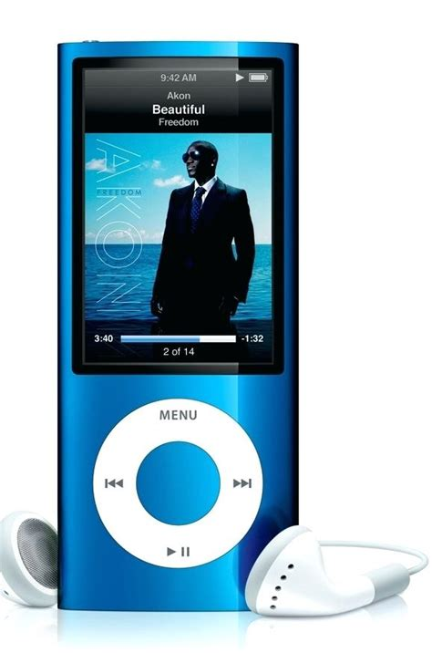Apple Mp3 Player Pastureperfectpoultry Org