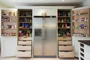 Kitchen Backsplash At Lowes - magnet kitchens larder unit kitchen idea