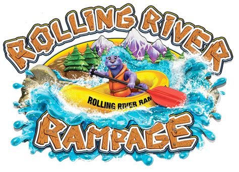 vacation bible school vbs 2018 rolling river rage romper the river otter puppet experience the ride of a lifetime with god books rolling river rage vbs 2018 cokesbury