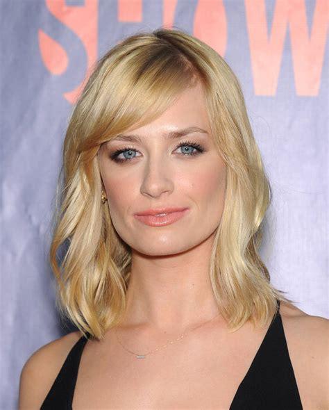 hairstyles blonde medium hair 20 inspiring medium blonde hairstyles