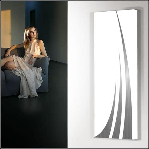 wohnung heizk 246 rper design wohnzimmer wohnzimmer house - Wohnung Wohnzimmer Designs