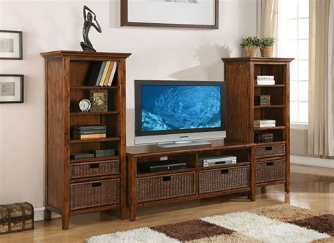 bedroom entertainment dresser 17 best images about beautiful bookcases on pinterest