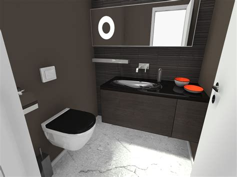 modern powder room ideas 10 powder room ideas roomsketcher