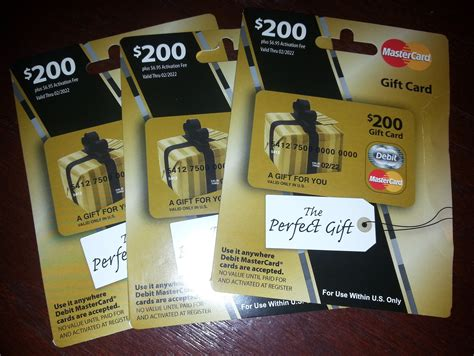 Buy Mastercard Gift Card With Credit Card - buy 3x 200 mc gift cards all week at om 40 off ren 233 s pointsren 233 s points
